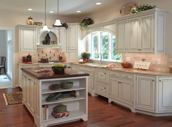 Brandon Kitchen