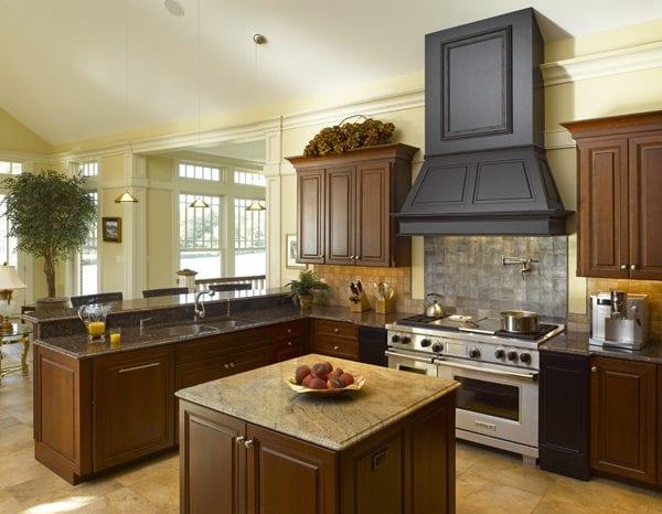 Wilson Kitchen