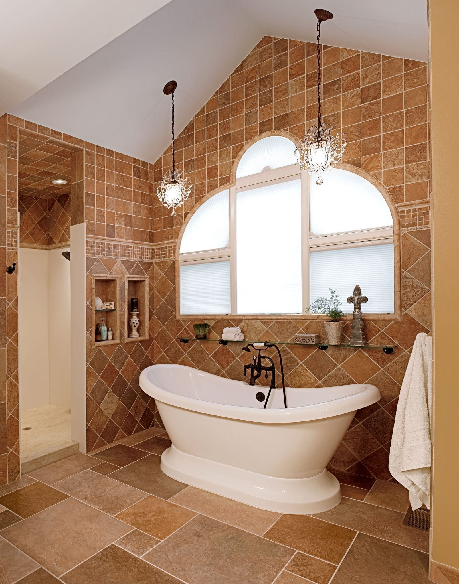 Helmbrecht Bathroom