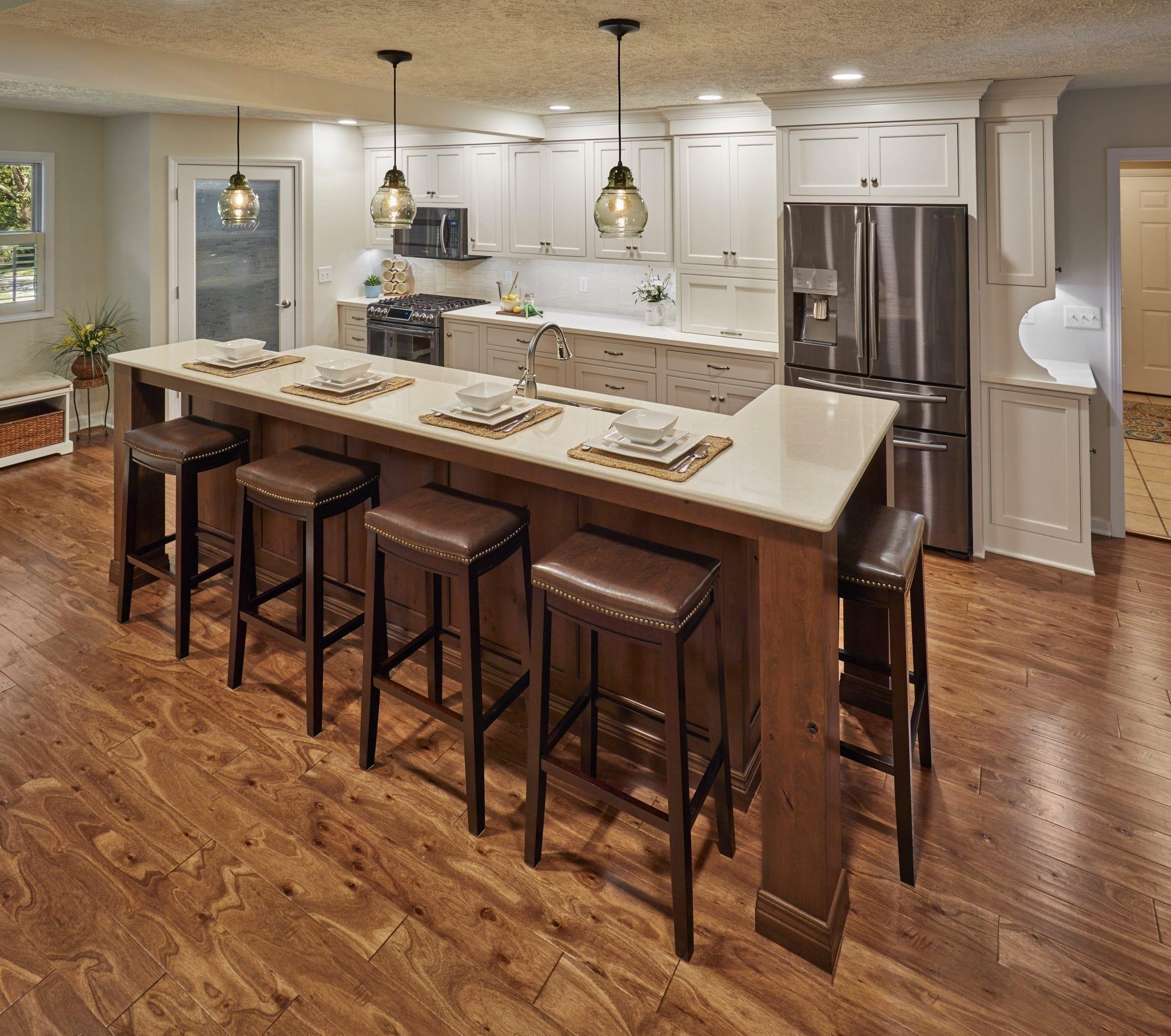 Reno Kitchen 2